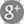 google_plus-reportervirtual