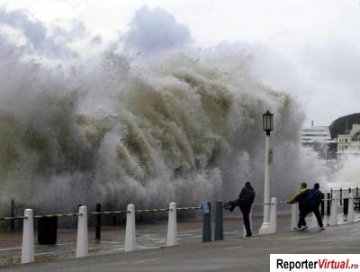 flutti-floods.jpg