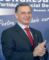 Mircea Geoana este satisfacut
