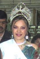 Elodia