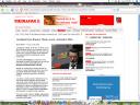 Articol din mediafax