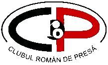 Clubul Roman de Presa