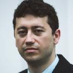 Marius Draghici