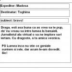 mesaj-intern-SRR