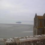 Muntele St Michel4