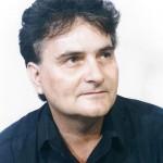 Scriitorul Sorin Cerin