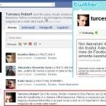 Atacurile lui Robert Turcescu