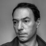 Bogdan Stancescu