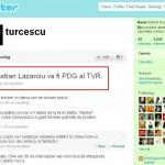 twitter robert turcescu