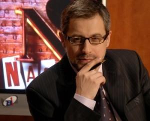 Radu Moraru Nasul