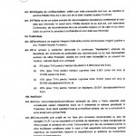 contract turcescu - realitatea media 2