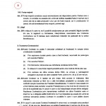 contract turcescu - realitatea media 3