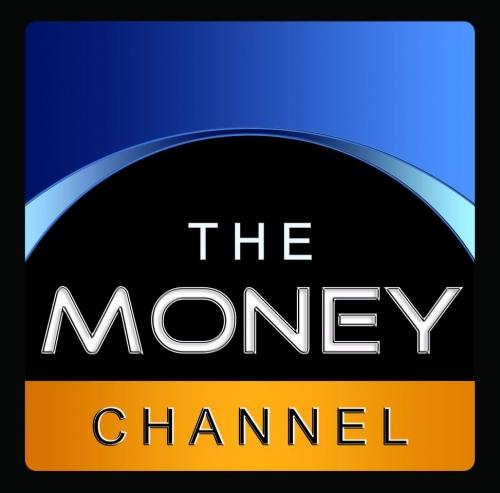 Emisiuni TMCTV - portalul de business MONEY.ro