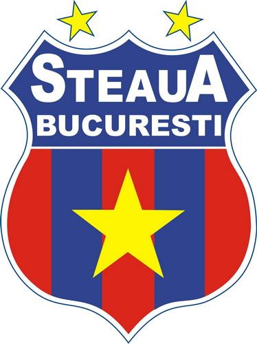 sigla_steaua_bucuresti