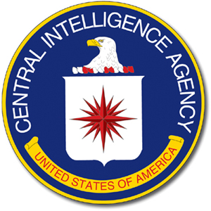 http://www.reportervirtual.ro/wp-content/uploads/2010/12/CIA_seal.jpg