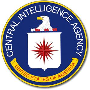 http://www.reportervirtual.ro/wp-content/uploads/2010/12/CIA_seal.jpg