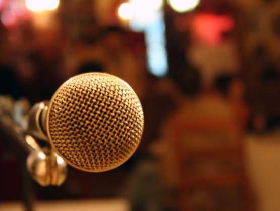 http://www.reportervirtual.ro/wp-content/uploads/2011/04/microfon.jpg
