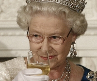 regina-elisabeta2