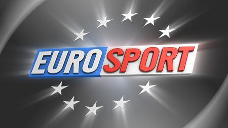 eurosport romania program