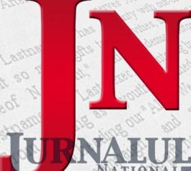 jurnalul-national