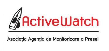 ActiveWatch_0070_m