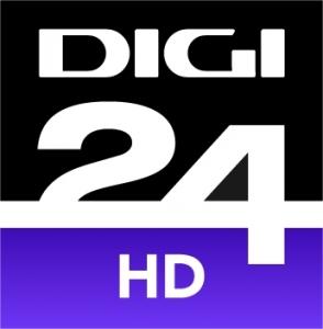 digi 24 logo master 01-489