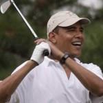 obama-golf-2