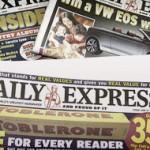tha-daily-express