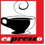Espresso-logo-NOU1-150x150