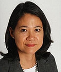 Melanie-Anne-Chen
