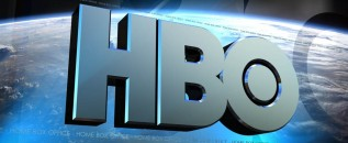 hbo_tv_logo_27149200
