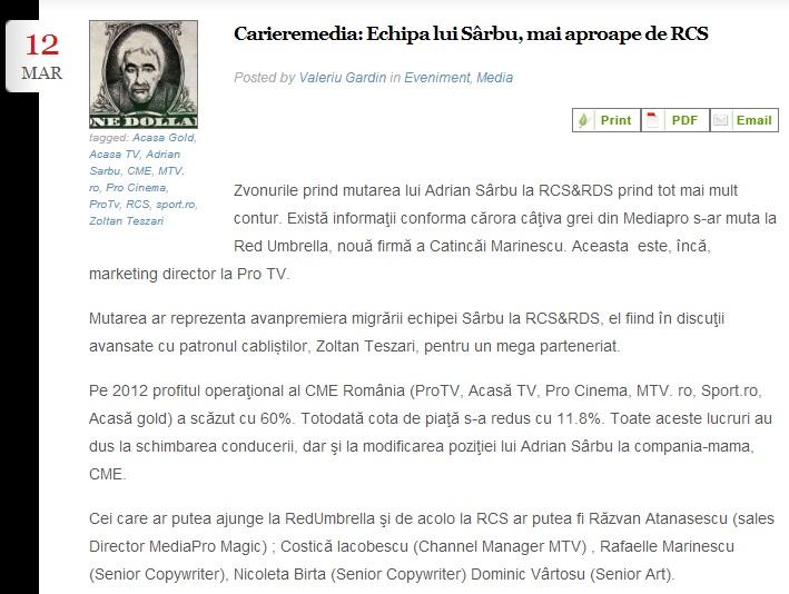 mediaddict.ro