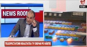 realitatea-TV-300x212