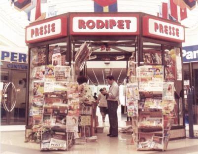 rodipet_chiosc