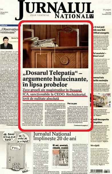 JurnalulNational-30-05-2013