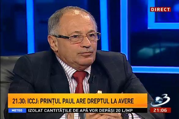 SorinRoscaStanescu