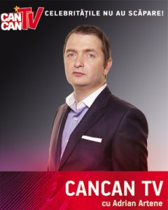 cancan1