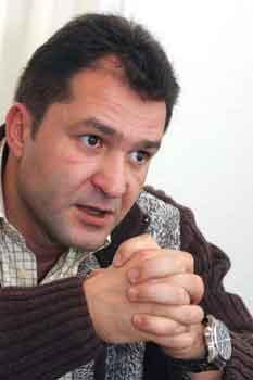 Elan Schwartzenberg