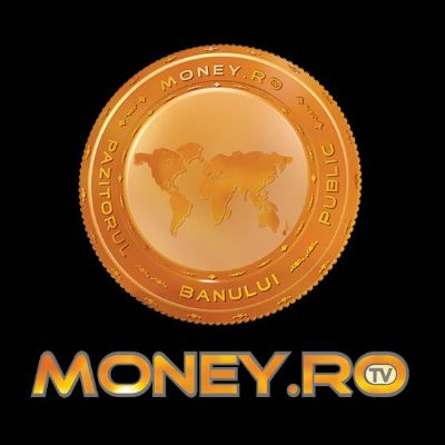Logo-Money.roTV_1