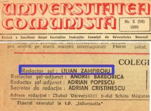 REVISTA-Universitatea-comunista11-600x442