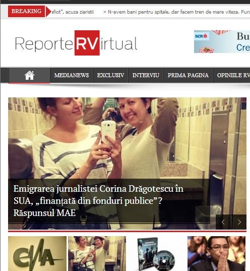 beta.reportervirtual.ro