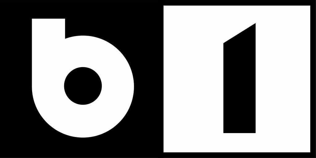 logo b1