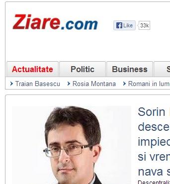 ziare ro: