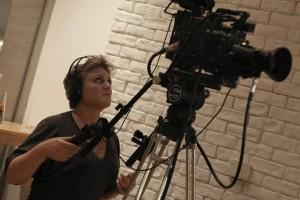 Liliana Iordan Nasul TV