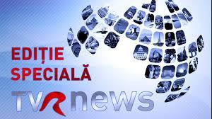 TVR News