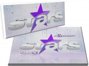 antena-stars