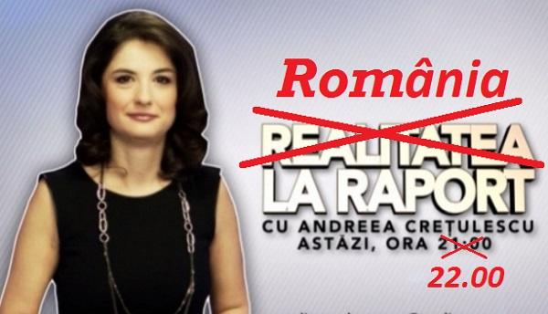 realitatea_la_raport