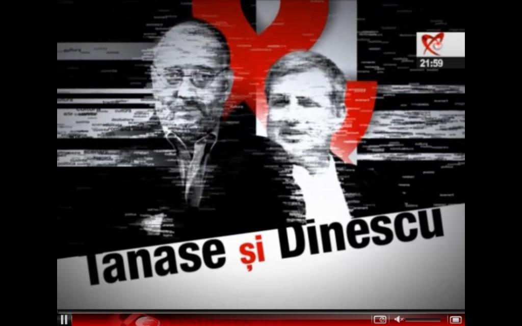 tanase-dinescu