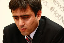 Razvan Corneteanu