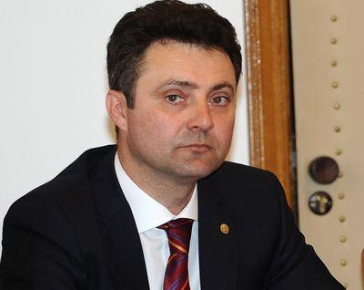 Tiberiu Nitu